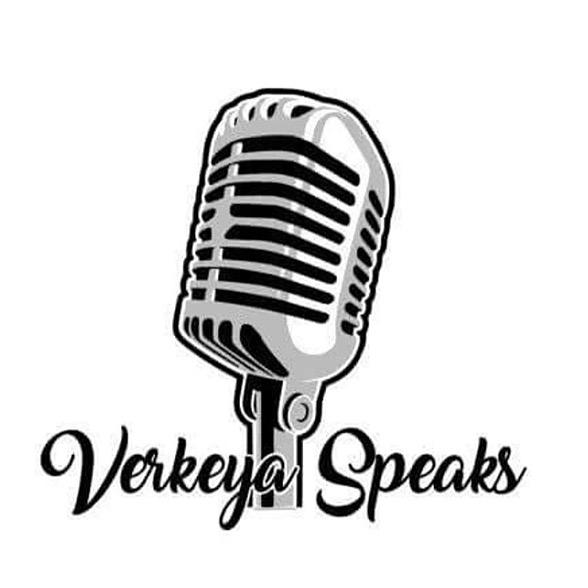Allison Kane, ONE HOPE Wine Verkeya Speaks, Inc. Wine Fundraiser! Link Thumbnail | Linktree