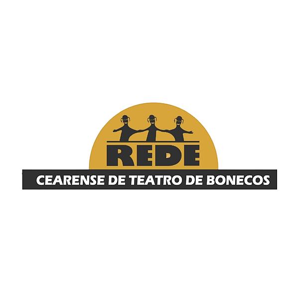 @redectb Profile Image | Linktree