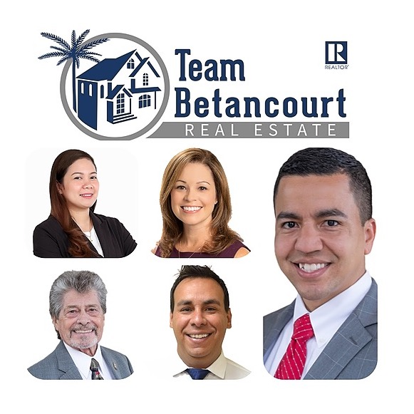 @TeamBetancourt Profile Image | Linktree