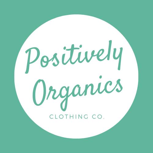 @PositivelyOrganics Profile Image   Linktree