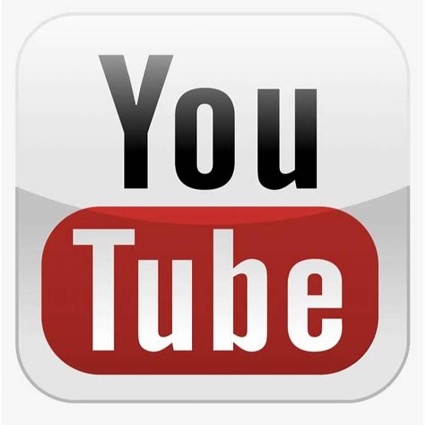 【菊島一點靈】 菊島一點靈-【商家影片】 Link Thumbnail | Linktree
