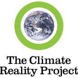 @EmoryClimateRealityProject About the Climate Reality Project Link Thumbnail | Linktree
