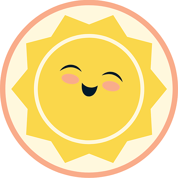Best Stuff to Relax (things2relax) Profile Image | Linktree