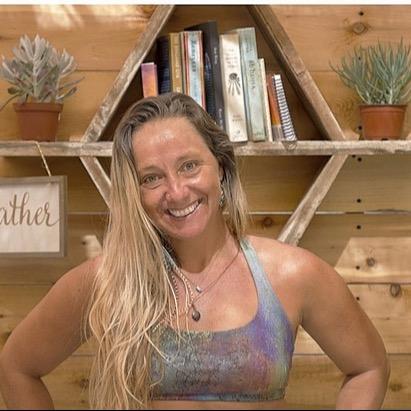 Room to Roam Bruni Wellness Retreat in Nicaragua January 22-29th, 2022 Link Thumbnail | Linktree