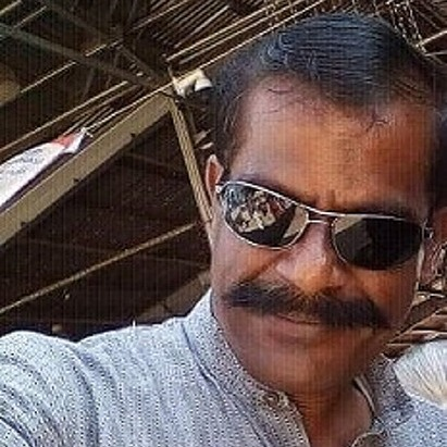 Sankar Srinivasan (sankarsrinivasan) Profile Image   Linktree