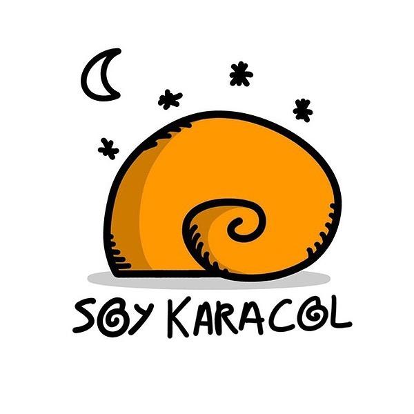 @SoyKaracol Profile Image   Linktree