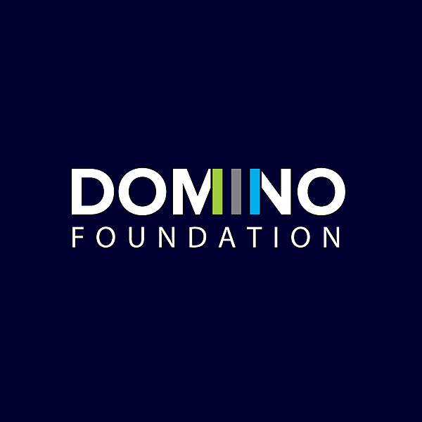 @DominoFoundation Profile Image | Linktree
