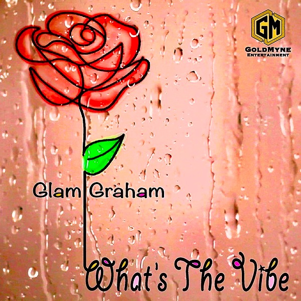 "👑 DJ Fury 👑 Glam Graham - ""What's the Vibe"" Link Thumbnail | Linktree"