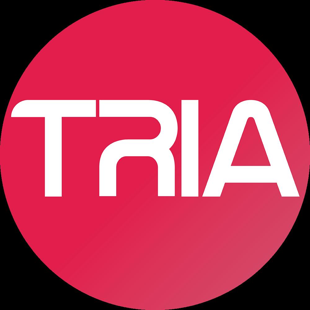 @tria.health Profile Image | Linktree