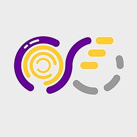 @unics_uom Profile Image | Linktree
