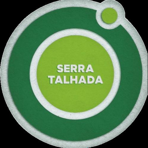 Falar com a loja em Serra Talhada/PE