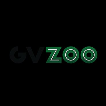 ZooParent Program