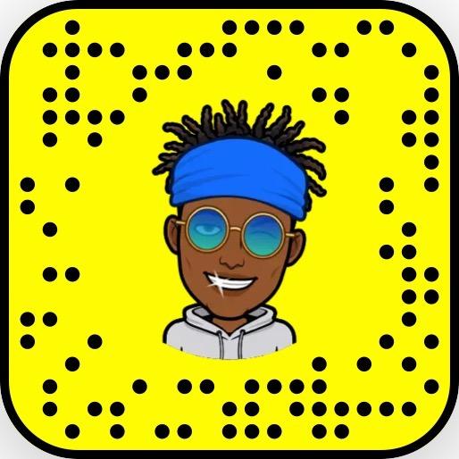 @DjDizzo My Snapchat account  Link Thumbnail   Linktree