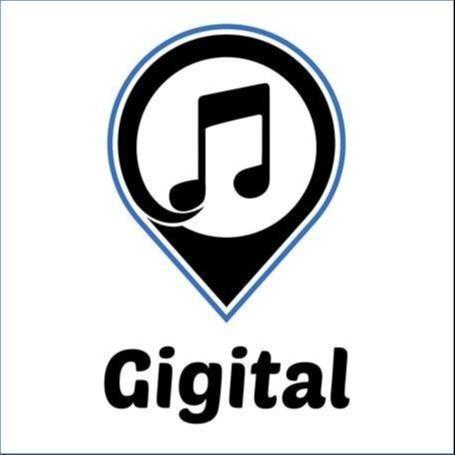 @gigitalindia Profile Image | Linktree