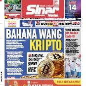 @sinar.harian Bahana wang kripto Link Thumbnail | Linktree