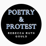 Writer, Translator, Professor YouTube Channel: Poetry and Protest Link Thumbnail   Linktree