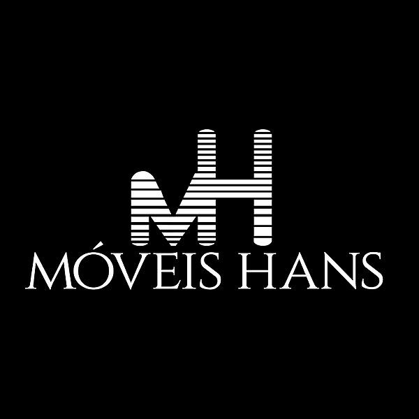 @moveishans.pf Profile Image | Linktree