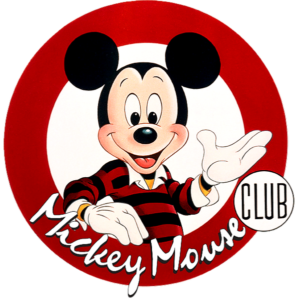 #AlwaysInTheClub | #MMC89 (alwaysintheclub) Profile Image | Linktree