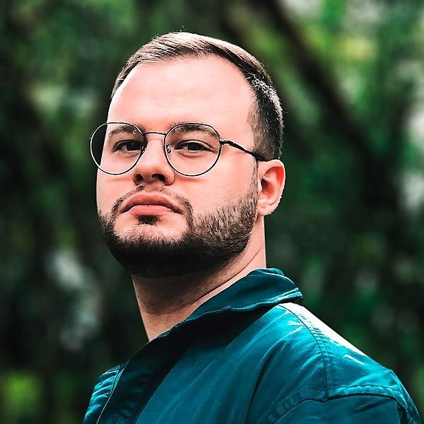 Fabio Papaleo (fabiopapaleo) Profile Image | Linktree