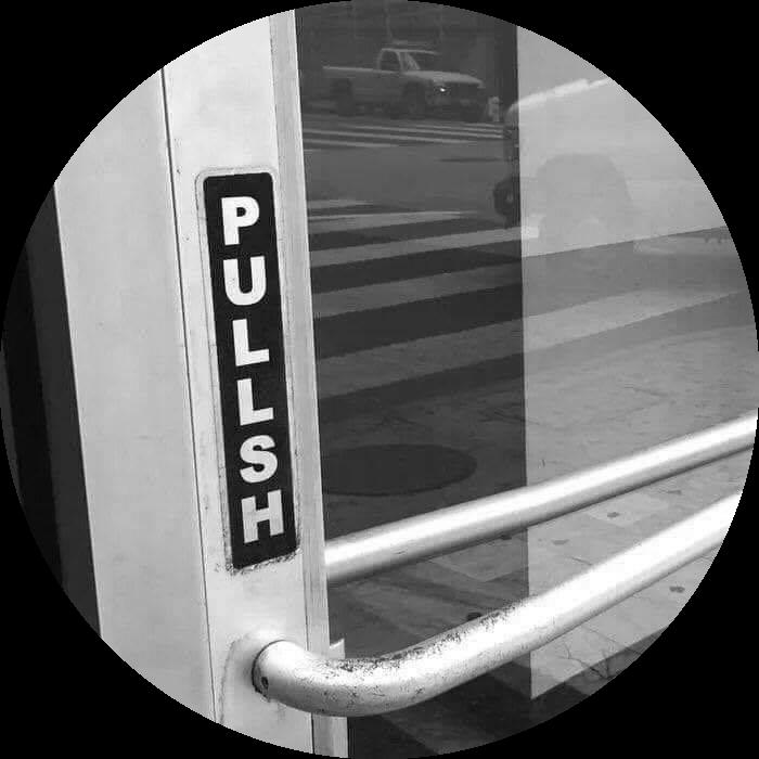 Paul Peanuts (paulpeanuts) Profile Image | Linktree
