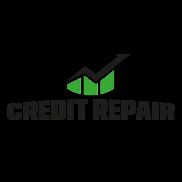 Credit Repair Store