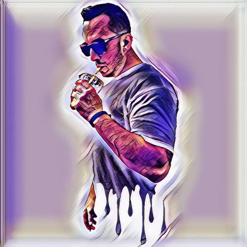 @SVMWELL Profile Image | Linktree