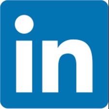 @itamar.hayun  LinkedIn Link Thumbnail   Linktree