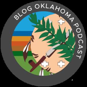 @blogoklahoma Profile Image | Linktree