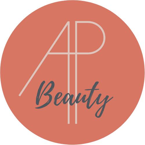 @alexapaigebeauty Profile Image | Linktree
