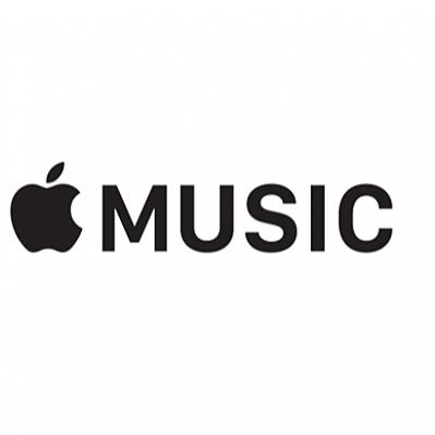 Ion Kid Apple Music Link Thumbnail | Linktree