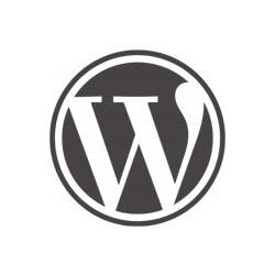 Stéphane Pavanelli Site Internet (blog, actus, projets) Link Thumbnail | Linktree