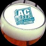 @acbeerfest Profile Image | Linktree