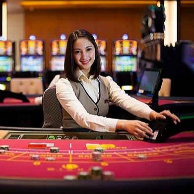 Slot Online,Ceme Online,PKV CASINO LIVE Link Thumbnail   Linktree