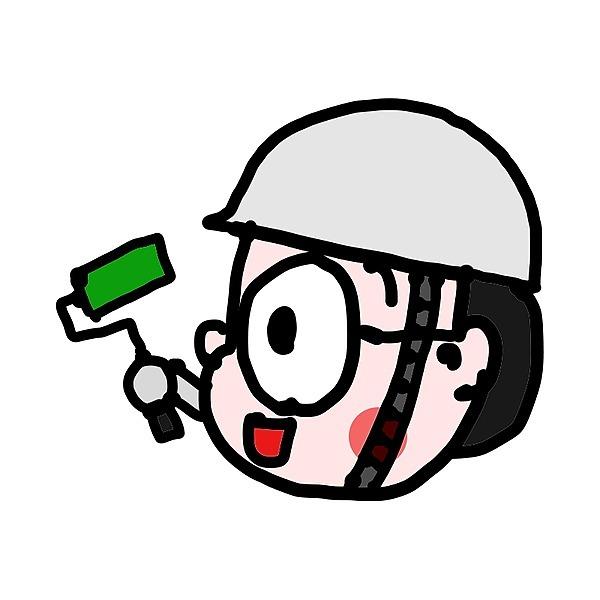 @paint.nagaoka Profile Image | Linktree