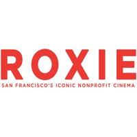 Roxie San Francisco - Get Tickets