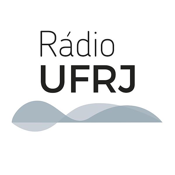 radio.ufrj.br (radioufrj) Profile Image | Linktree