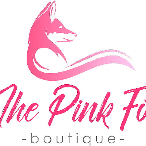 Pink Fox Boutique Code:KELLYROSE