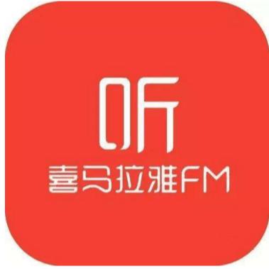 Startuprad.io - Podcast (Ximalya - Mainland China)