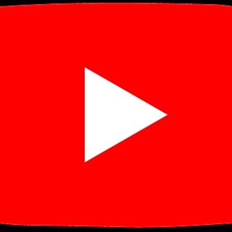 JSpeaks YouTube