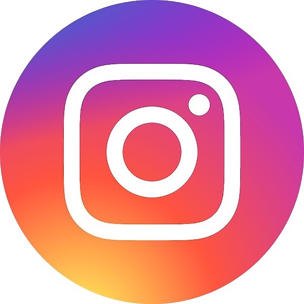 Betty Allen Instagram @bettyallenofficial Link Thumbnail | Linktree