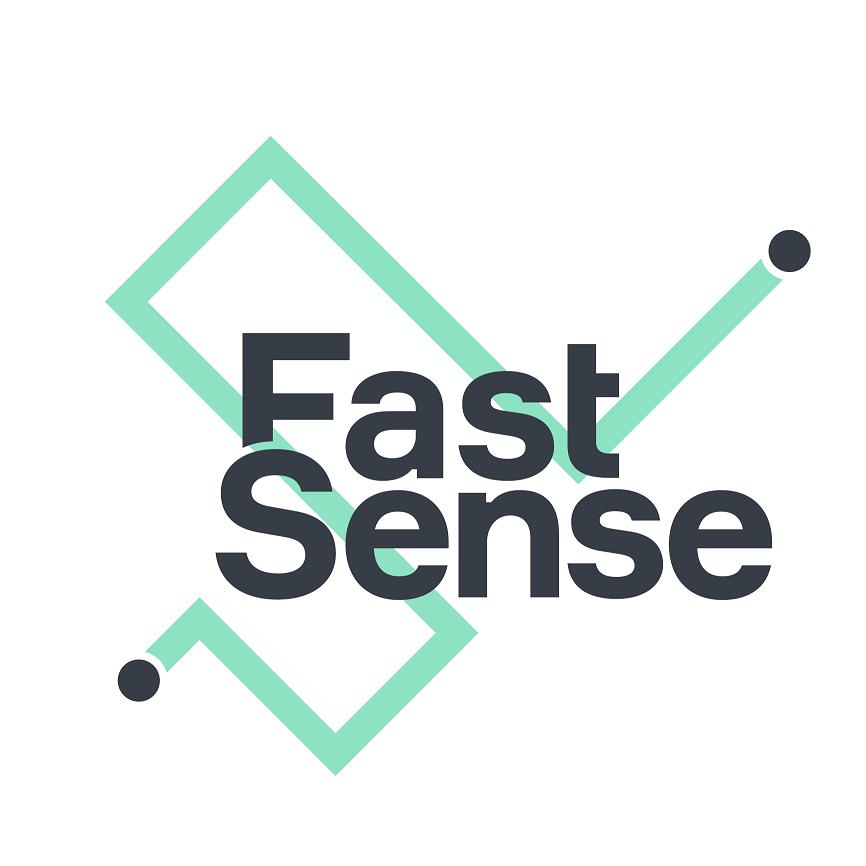 @FastSense Profile Image | Linktree