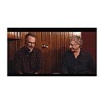 Exclusive Interview- Mike Bozzi & Bonzai Caruso