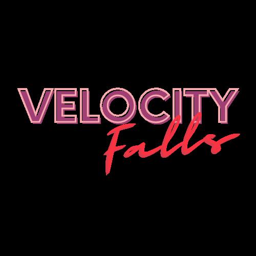 @VelocityFalls Profile Image | Linktree