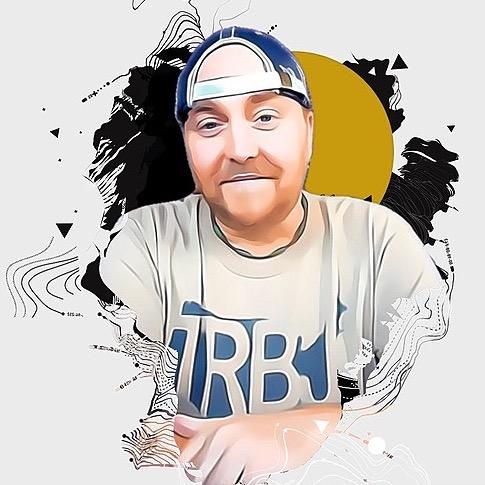 Dave Strauss (FlatCatRecords) Profile Image | Linktree