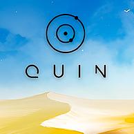 @QuintheGame Profile Image | Linktree