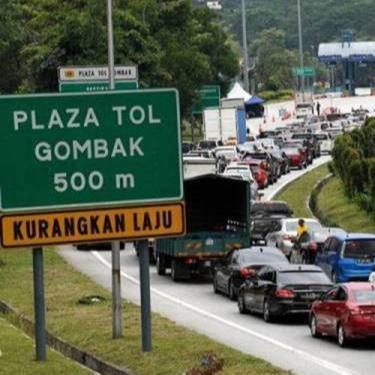 @sinar.harian 114,474 permohonan rentas negeri ditolak sejak 1 Jun: Bukit Aman Link Thumbnail | Linktree