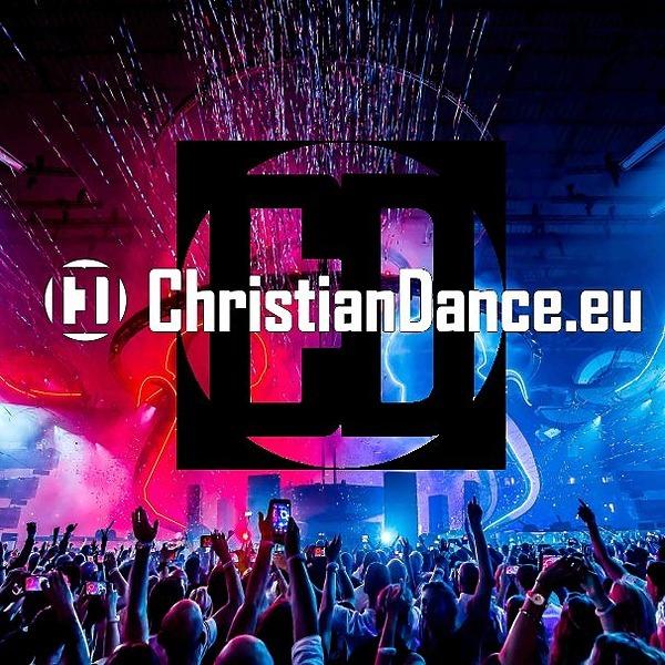 @christiandance Profile Image | Linktree
