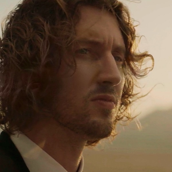 Dean Lewis WATCH THE 'FALLING UP' MUSIC VIDEO  Link Thumbnail | Linktree