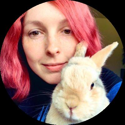 @lyndseyillustration Profile Image | Linktree