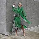 @fashionhr Zeleni ogrtač iz Zare najtraženiji je komad sezone Link Thumbnail | Linktree
